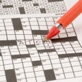 A Crossword Dropout Says His Buh-Bye