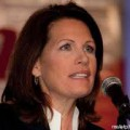 The New Yorker Takes Aim on Michele Bachmann, Nancy Pearcey, and Francis Schaeffer—and Misses