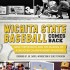 Review: Wichita State Baseball Comes Back