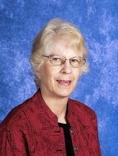 Sandra Morrow