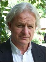 Richard Pearcey